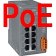PoE Products