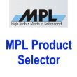 MPL Product Group