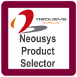 Neousys Product Selector
