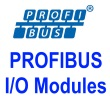 PROFIBUS Products
