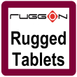 Ruggon Tablets and Vehicle PCs