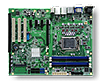 Motherboards, Industrial, ATX