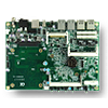 Motherboards, Industrial, Network