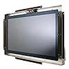 LCD Panel PCs Open Frame