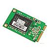 Mini PCIe Modules