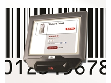 AFL2D-12BS-LXPOS 12.1