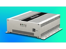 AMI Series of Fanless Micro Systems from Backplane Systems Technology