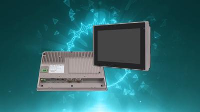 APLEX's ARCHMI Series Panel PCs