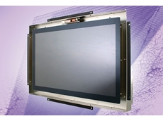 Avalue s new OPC-15W6 multi-touch 15.6 panel PCs available from Backplane Systems Technology