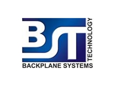 InduProof advanced series of IP68 industrial keyboards from Backplane Systems Technology