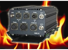Backplane Systems Technology Introduces Octagon Systems RMB-C2 Rugged Wireless Servers for Mobile Applications