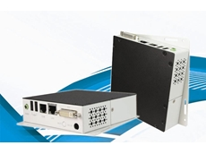 Backplane Systems Technology Introduces iBase's New Digital Signage Players