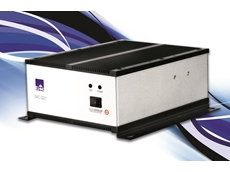 Backplane Systems Technology announces EVOC' s EAC-7001 low power fanless embedded barebone system