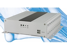 Backplane Systems Technology announces new iBase industrial fanless PCs
