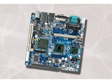 Backplane Systems Technology announces the release of Avalue s EMX-945GSE Mini-ITX motherboard