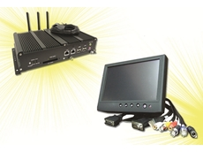 Backplane Systems Technology appointed exclusive Australian distributor for SINTRONES Technology Corp.
