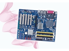 Backplane Systems Technology introduces Avalue s EAX-Q35 industrial ATX motherboards