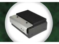 Backplane Systems Technology introduces Avalue s rugged EPS-AT270 micro PCs