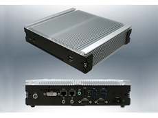 Backplane Systems Technology introduces EPS-QM77E box PCs powered by 3rd generation Intel Core i5/i7 processors
