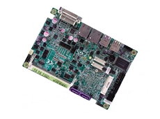 Backplane Systems Technology introduces IBase's Intel IB905 3.5 disk size SBCs with QM67 chipset