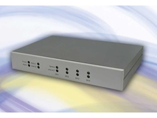 Backplane Systems Technology introduces IBase's VIA Nano X2-based FWA-7404 network appliance