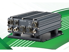 Backplane Systems Technology introduces MOBL-D2 mobile platform for long-term reliability in rugged environments