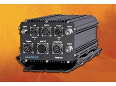Backplane Systems Technology introduces Octagon Systems' RMB C2 rugged mobile computers
