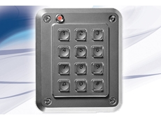 Backplane Systems Technology introduces STORM AXS StrikeMaster access control keypads