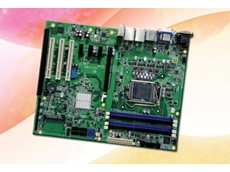 Backplane Systems Technology introduces new MB970 ATX motherboards from iBASE