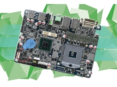 Backplane Systems Technology introduces new generation of boards by Avalue