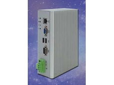 Backplane Systems Technology introduces the RSB200-884T rugged system based on iBASE s IB884T 3.5 SBC