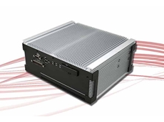 Backplane Systems Technology presents Avalue's EPS-QM57 fanless rugged embedded systems