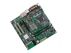 Backplane Systems Technology presents IBASE's MB941 G41-based Micro ATX motherboards with 4 serial ports
