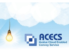 Backplane Systems Technology presents new ACECS software � Avalue Cloud Enabled Convoy Service