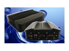 Backplane Systems Technology release ERS800-D16 fanless, waterproof system for ECX800E-D16 single board computer