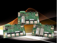 Backplane Systems Technology releases MPL s new rugged Gigabit Ethernet switch solution