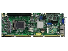 Backplane Systems announces iBase Technology s 3rd generation Intel Core processor-based PICMG 1.3 CPU card