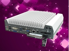 Backplane Systems releases Intel 3rd-Gen Core i7/i5/i3 rugged embedded computer