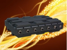 Backplane Systems releases Perfectron's SR700 full IP65 MIL-STD fanless rugged system with M12 connectors