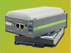 Backplane releases ultra compact fanless embedded computers