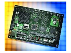 High performance, low power Epic embedded SBC
