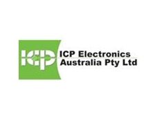 ICP Electronics Australia launches a new range of industrial panel PCs
