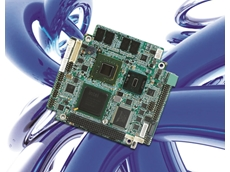 ICP Electronics Australia Announces the Release of the PM-945GSE PCI/104 SBC single board computer
