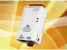 ICP Electronics Australia Introduces GW-7472 Ethernet/IP Adapters to Modbus RTU Master Gateway