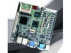 ICP Electronics Australia Introduces KINO-945GSE3 Fanless Mini-ITX Single Board Computers