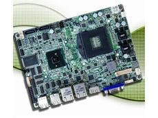 ICP Electronics Australia Introduces NANO-HM551 EPIC Single Board Computers