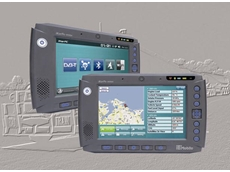 ICP Electronics Australia Introduces iKarPC-W08A Vehicle PCs for In-Vehicle Mobile Applications