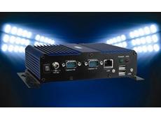 ICP Electronics Australia Introduces the IBX-300 Fanless Dual Core Box