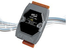 ICP Electronics Australia announce new product in the WISE remote power control unit series