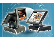 ICP Electronics Australia introduces EP-265 series all-in-one POS system